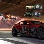 "Trailer de ""TrackMania 2: Canyon"""