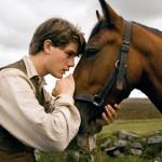 War Horse, novo filme de Steven Spielberg, tem primeiro trailer divulgado