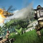 Vídeo com o gameplay de Far Cry 3