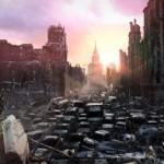 Trailer de Metro: Last Light, continuação de Metro 2033