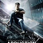 Sem Saída, novo filme de Taylor Lautner, ganha mais um pôster
