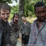 The Walking Dead: primeira imagem da segunda temporada e novidades do jogo