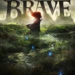 Teaser trailer de Brave, novo filme da Pixar