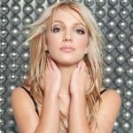Britney Spears faz shows em São Paulo e no Rio de Janeiro em novembro. Veja datas e locais