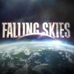 Falling Skies: segunda temporada está confirmada