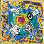 """Forfun: download do novo CD, """"Alegria Compartilhada"""", de graça no site da banda"""