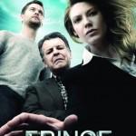 Novo teaser trailer da quarta temporada de Fringe