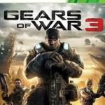 Gears of War 3 vazou para download e os spoilers já se espalharam pela internet