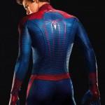 Vazou o primeiro trailer do novo filme do Homem Aranha