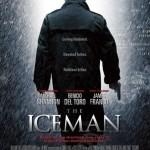 Iceman, novo filme de James Franco e Benicio Del Toro, ganha primeiro pôster