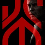 John Carter: trailer, elenco, sinopse e pôster da nova aventura da Disney