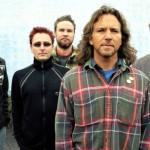 Pearl Jam faz shows no Brasil em novembro. Confira datas e locais