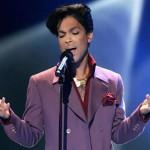 Prince faz show no Rio de Janeiro em agosto