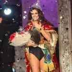 Vídeo e Fotos de Priscila Machado, a Miss Brasil 2011