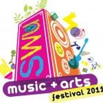 SWU 2011: saiba tudo sobre a programação e a venda de ingressos para os shows já confirmados