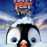 Novo trailer de Happy Feet 2