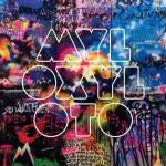 Coldplay lança novo CD, Mylo Xyloto, em outubro