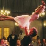 Elenco do novo Dirty Dancing – Ritmo Quente começa a ser especulado