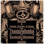 Novo CD do Emicida liberado para download grátis