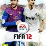 FIFA 12: assista ao novo trailer da Gamescom