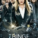 Fringe: quarta temporada ganha pôster e novo teaser