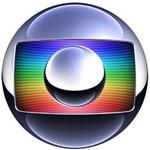 Show da Virada 2012: confira as atrações do réveillon na Globo