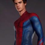 O Espetacular Homem-Aranha 2 tem data de estreia definida