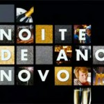 Noite de Ano Novo: trailer, elenco e sinopse do filme das várias histórias de amor