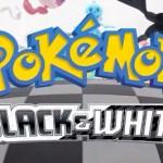 Pokémon Black e White estreia no Cartoon Network em fevereiro