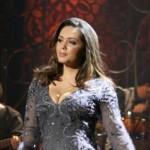 Tânia Mara lança novo DVD ainda este ano