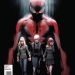 Um novo Homem-Aranha para o Universo Ultimate