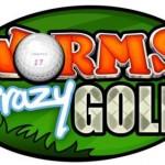As minhocas de Worms vão ganhar dois novos jogos
