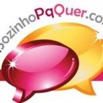 Tá sozinho pq quer: o site de namoro online da novela Fina Estampa