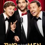 Two and a Half Men: teaser trailer e a abertura da nona temporada
