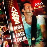 Faça o download das músicas do novo DVD do Alexandre Peixe