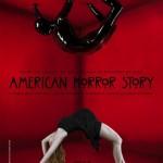 American Horror Story: elenco, história e vídeos da nova série do FX