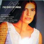 Confira a trilha sonora de Mulheres de Areia – nacional e internacional