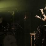 Sandy lança novo DVD, Sandy Manuscrito – Ao Vivo, no final do ano. Veja a lista de músicas