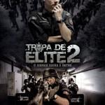 Tropa de Elite 2 ganha sinopse oficial e novo vídeo