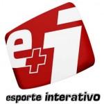 TV Corinthians com transmissão no Esporte Interativo