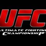 UFC na Globo? Se depender da Rede TV!, não