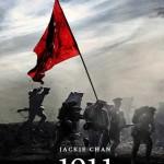 1911: trailer, elenco, sinopse e pôster do novo filme de Jackie Chan