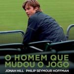 O Homem Que Mudou o Jogo: trailer, elenco, sinopse e pôster do novo filme de Brad Pitt