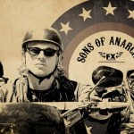 Sons of Anarchy: quinta temporada é confirmada pelo FX