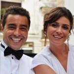 Aquele Beijo: elenco, história, fotos e vídeo da nova novela das sete da Globo