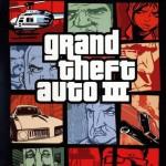 Assista ao vídeo em homenagem aos 10 anos de GTA 3
