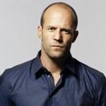Velozes e Furiosos 6: elenco pode contar com Jason Statham
