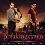 Conheça as músicas da trilha sonora de Crepúsculo – Amanhecer parte 1