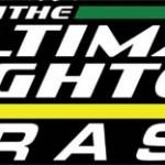 The Ultimate Fighter Brasil: inscrição já pode ser feita
