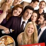 Assista o novo trailer de American Pie: O Reencontro